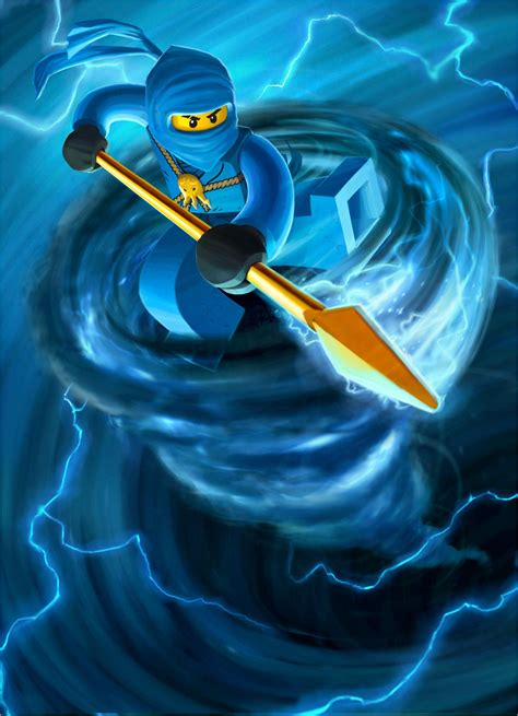 Find the best ninjago wallpapers on getwallpapers. Lego Ninjago Phone Wallpapers - Wallpaper Cave