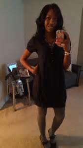 Little Black Girls School Dresses