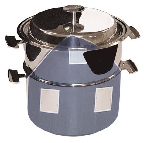 cuisine vapeur douce vapeur douce le de la cuisson douce