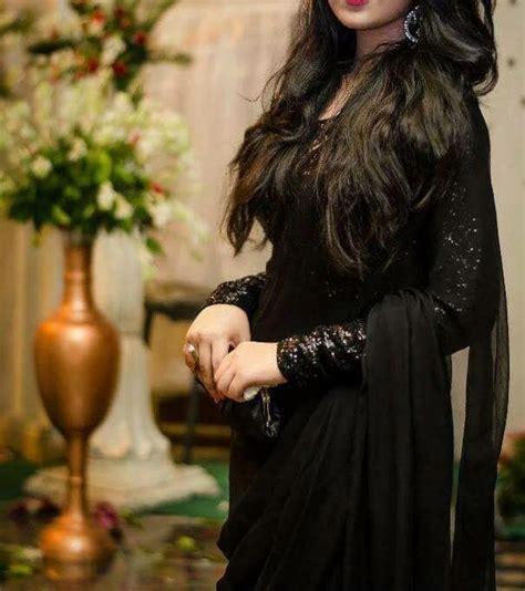 pin by laila hussain on dpz profile cover pics fashion dresses dp stylish dresses