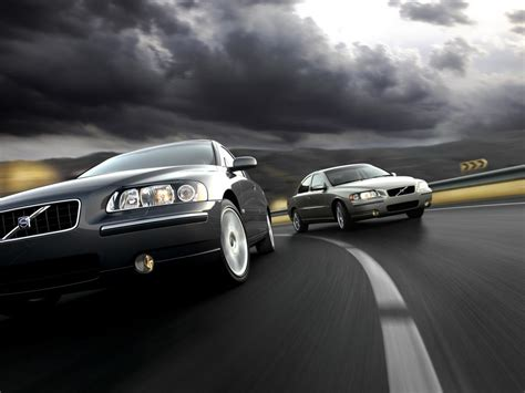 windows  volvo theme wallpapers separate volvo forums