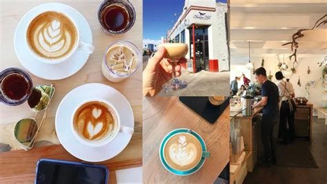 Ann arbor coffee & juice bar. Check out some of the wonderful coffee shops near Capitol Hill Denver neighborhood. | Best ...