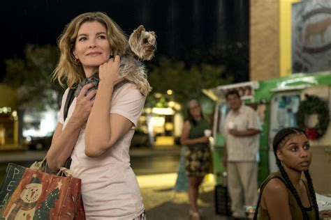rene russo tommy lee jones film rene russo on working with morgan freeman and tommy lee