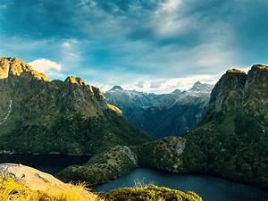 Beautiful Landscape Scenery Wallpapers in jpg format for ...