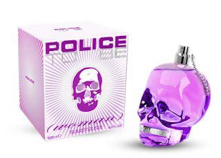 aloe vera perfume   fragrance collection
