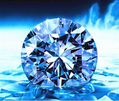 Diamond Diamonds Bling Abstract Sparkle Wallpapers Diamante
