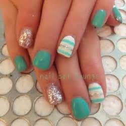 nail design fingernail designs nail designs