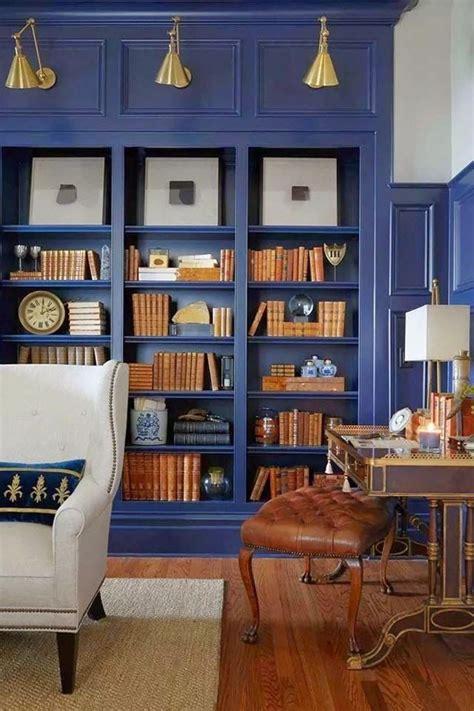 designer bookshelves modern shelving como montar uma biblioteca em casa descubra quatro