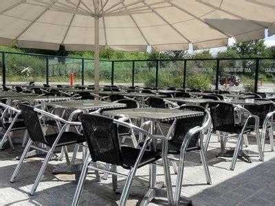 bureau vall st genevieve bois restaurant au bureau sainte geneviève à sainte geneviève