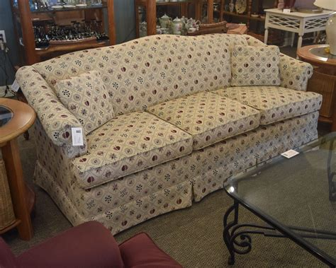 clayton marcus sofa  england home furniture consignment