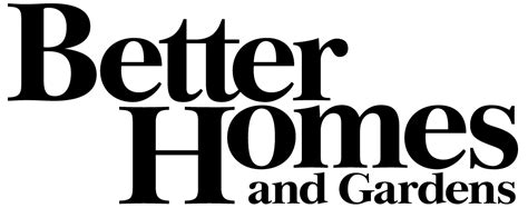 bhg exclusive offers better homes and gardens feature crate and barrel blog