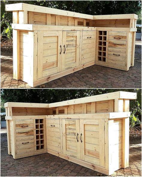 wood bar designs best 25 pallet bar plans ideas on pinterest diy bar bar plans and woodworking bar ideas
