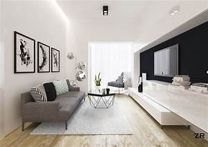 comment meubler un salon en longueur amazing comment With amazing comment meubler un salon carre 1 comment amenager un salon rectangulaire