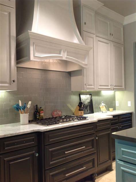 pin  jorie deleon  moved  kitchen design trends