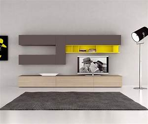 Lowboard 240 Cm : 17 best images about tv unit on pinterest modern wall units entertainment units and modern tv ~ Whattoseeinmadrid.com Haus und Dekorationen