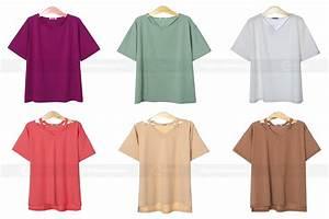 Chụp hình bán hàng trên bán quần áo online