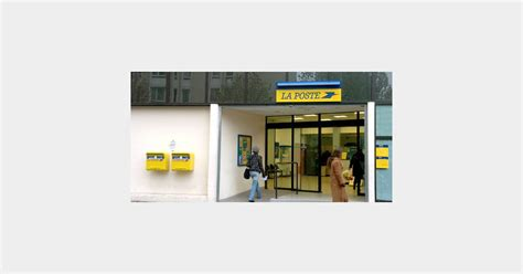 trouver bureau de poste trouver un bureau de poste contacter la poste par t l phone par mail ou en agence trouver un