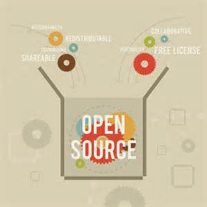 bringing open source workflows to the enterprise technically speaking