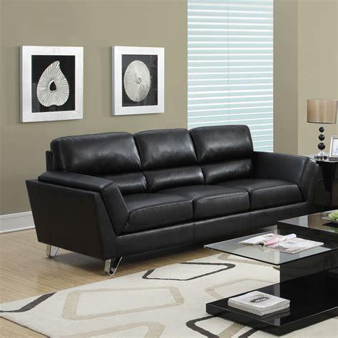 white leather loveseat black living room furniture sets peenmedia com