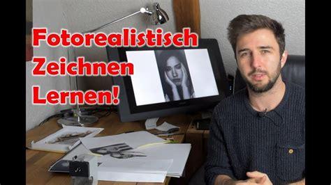 Tipps Zum Zeichnen by Foto Abzeichnen Portrait Zeichnen Nach Referenzbild