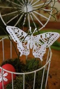 Bedeutung Schmetterling In Der Wohnung : mit den schmetterlingen zieht der fr hling ein mode spitze blog ~ Watch28wear.com Haus und Dekorationen