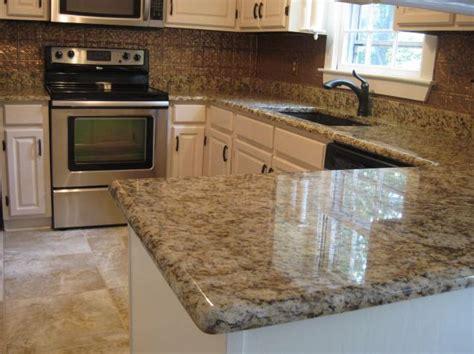 granite countertops giallo napoleon granite countertops