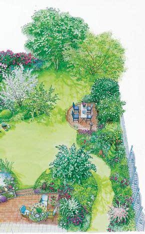 Der Garten Zahrada by Im Fr 252 Hling Erstrahlt Der Garten In Einer Bl 252 Tenpracht