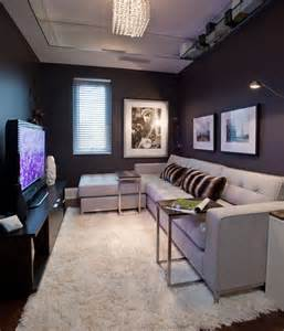 Small Living Room Ideas With Tv 0e701c9b53f018663fc39fdeacafc93f Jpg