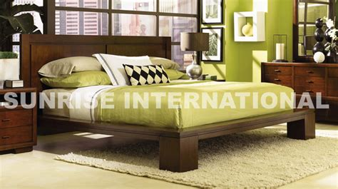 enjoyable design ideas wood bedroom furniture sunrise