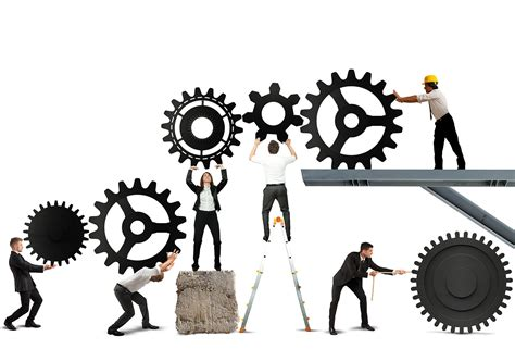 top  tips  effective teamwork australian institute