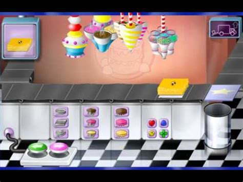 purble place comfy cakes doovi