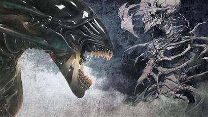 Alien Wallpapers Amazing чужой Background Phone Desktop