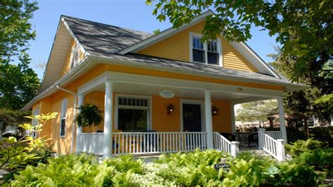cottage plans designs small homes small country cottage home porch