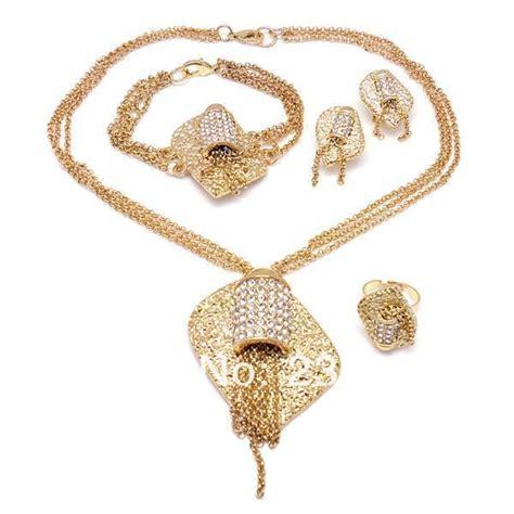 2014 indian bridal jewelry sets bridal