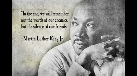 WMG blocking Martin Luther King's