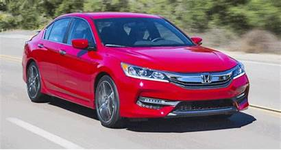 Honda Accord Sport Civic Gifs Android Revs