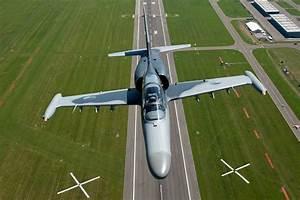 Aero L-159 Alca | Page 4 | HTKA fórum