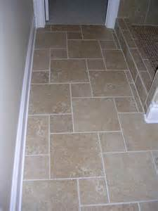 beige ceramic floor tiles yhe6631 beige ceramic floor tiles wholesale daltile grigio perla