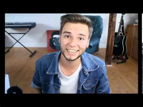 10 Hottest Youtubers (guys) Musica Movil Musicamovilescom