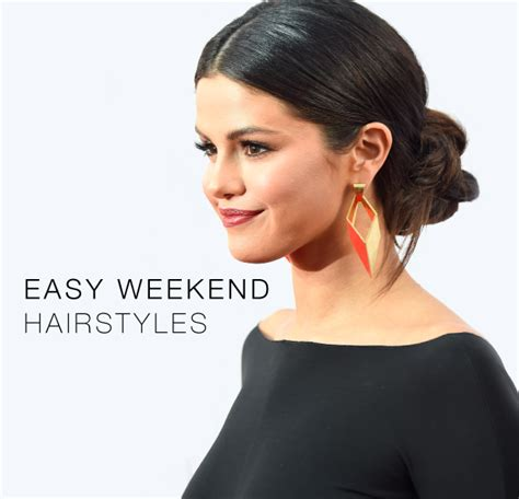 Many modern Hair fashions you can find hair68 blog