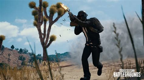pubg xbox  patch rolled  offers
