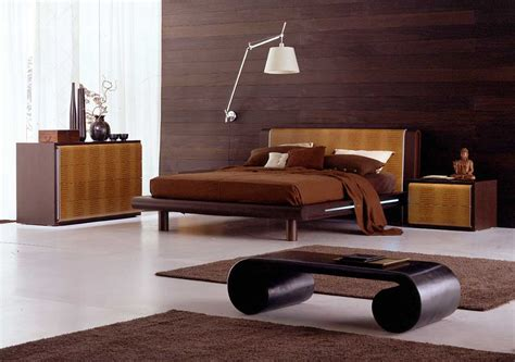 the stylish ideas of modern bedroom furniture on a budget the stylish ideas of modern bedroom furniture on a budget