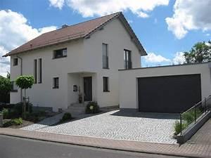 Graue Fassade Weiße Fenster : fenster konrad grasmann schreinerei bischbrunn ~ Markanthonyermac.com Haus und Dekorationen