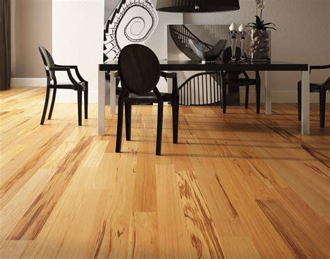 terra legno hardwood flooring manhattan tribeca  york