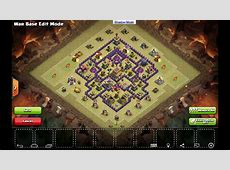 Kumpulan Base Thropy Anti Naga,Gowipe,Hog,Giant Paling