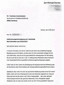 Techniker Krankenkasse Abrechnung : tk servicezentrum mitgliedschaft beitrage kfz versicherung ~ Themetempest.com Abrechnung