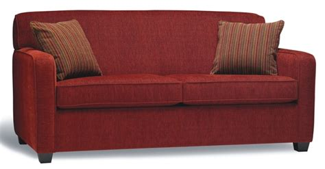 Stylus Sofas Vancouver by Condo Sofa And Sofabed Options By Stylus Vancouver