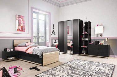 gautier chambre ado une chambre ado fille style gautier