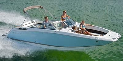 Nada Boat Engine Value Guide by 2015 Cobalt Boats Sport Deck Series 26sd Price Used Value