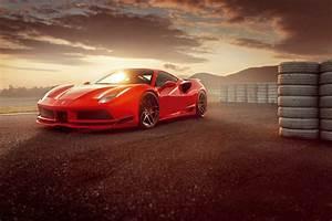 Ferrari Liberty Walk : ferrari f12 goes body building liberty walk kit rendered autoevolution ~ Medecine-chirurgie-esthetiques.com Avis de Voitures